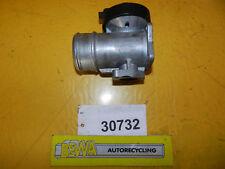 AGR-Ventil        Mercedes Vaneo W414       A6680900454     Bj.2005   Nr.30732
