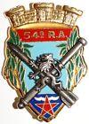 Insigne militaire a identifier