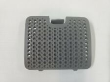 Bissell Bagless 1161 Canister Vacuum Cleaner filter cover Replacement