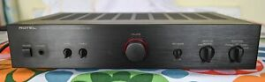 ROTEL RA921 Stereo Integrated Amplifier