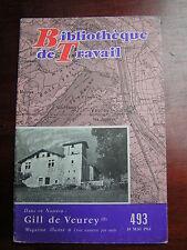 BT 493 1961 Gill de Veurey (2) Voroize