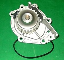 WATER PUMP ROVER 75 1.8L 4 CYLINDER