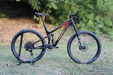 Norco Sight LE Carbon - Mountain Bike 27.5 (650b), SRAM X01, 1x11, Rockshox Pike