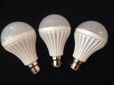 220V 12W Light Bulbs