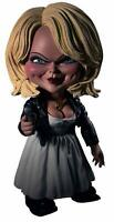 Mezco Tiffany Designer Series Bride of Chucky Figure MDS New