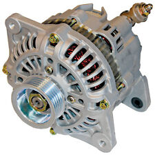 NEW 180AMP HIGH OUTPUT ALTERNATOR FOR SUBARU IMPREZA WRX STI FORESTER 9-2X 2.5L