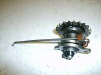 SUZUKI RM 250 POWER VALVE GOUVERNOR 1989 (MAY FIT OTHER YEARS)