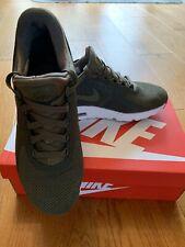 Nike Air Max Zero Size 8 (42.5)