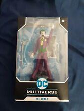 dc multiverse the joker