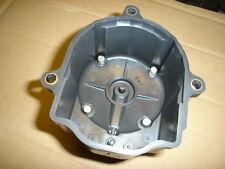 TOYOTA Rav4    Intermotor Distributor Cap Genuine Engine Ignition Replacement