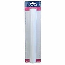 Loyal 23cm Rolling Pin