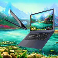 "T-BAO R8 Windows10 15,6"" 1920*1080 4GB+64GB WIFI HDMI Notebook Laptop PC 8000mAh"