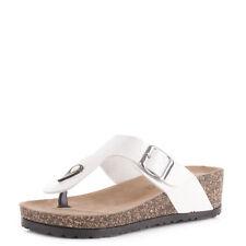 Crocs Sandalen und Badeschuhe aus Synthetik für Damen