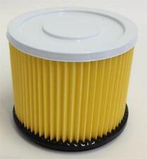 Rundfilter Filter Patronenfilter geeignet Rowenta Bully Dauerfilter