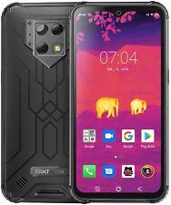 Blackview BV9800 Pro Waterproof Thermal imaging Smartphone 6GB 128GB 48MP Camera