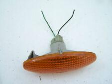Nissan Micra (1998-2000) Wing indicator lense (non wiring plug type)