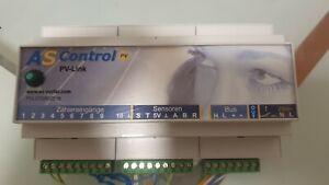 PV Link Modem Für Photovoltaik Datenübertragung der wechselrichter. Datenlogger