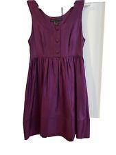 marc jacobs dress 4