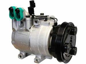 A/C Compressor Denso 2ZBG96 for Hyundai Accent 2002 2005 2001 2004 2003