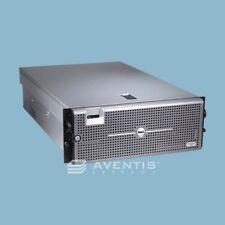 Dell PowerEdge R900 4 x 2.93GHz X7350 Quad-Core / 64GB/DRAC 5 / 3 Year Warrantty