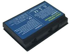 6 Cell Laptop Battery for Acer TravelMate 5320 5330 5520 5520G 5720 5720G Series