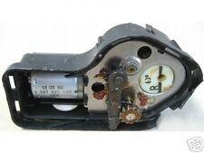 XJS Jaguar Headlamp Headlight Wiper Motor Repair Kit DAC2941
