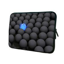"Unique Mens 14.1"" Laptop Sleeve Bag Cover Case For Lenovo YOGA 710 14"" Ultrabook"