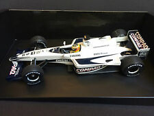 Minichamps - Ralf Schumacher - Williams - FW22 - 1:18 - 2000 - GP Australia