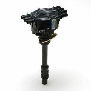 Delphi CZ20007 Distributor For Select 95-05 Chevrolet GMC Oldsmobile Models