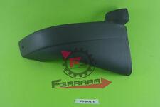 F3-301075 Paraurti ANT. SX Piaggio APE 50 FL3 Europa - FL FL2 grigio Originale 2