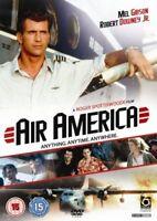 Air America [DVD][Region 2]