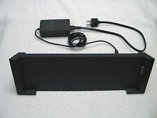 Microsoft Surface Pro 3 Docking Station OEM Complete w/Power Supply  Model #1664