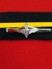Parachute Regiment  Tie Bar Para