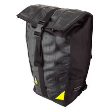 Green Guru High Roller Pannier/Backpack Bag Pannier & Backpack High Roller