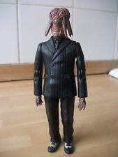 """BBC Dr Who 2005 5"""" Tall Hybride sec Dalek Action Figure"""