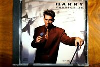 Harry Connick Jr - We Are In Love  - CD, VG