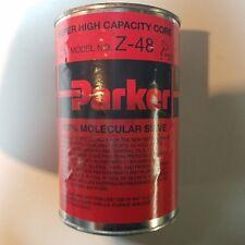 Filter, Super High Capacity Core PARKER Z-48