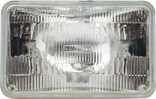 Philips H4651C1 High Beam Headlight