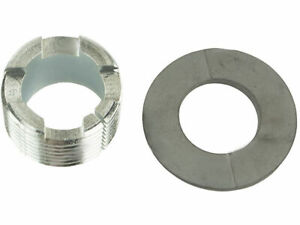 For 1974-1988 Jeep J10 Alignment Caster Camber Bushing Front 26465KV 1975 1976
