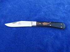 JOLI Nice TOP ++ COUTEAU DE POCHE Pocket knife - THIERS