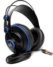 Presonus HD-7 Studio Monitoring Headphones High Resolution Definition HD7
