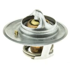192f/89c Thermostat 240-192 Pronto