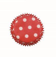 Accessori rosso PME per pasticceria da cucina