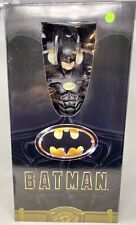 Batman 1989 Michael Keaton 1/4 NECA Figure Michael Keaton Original Issue NIB 362