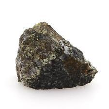 Chalcopyrite (Kupferkies) . 49.35 cts. Allemagne