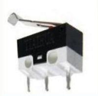 Aibecy Optical Endstop Light Control Limit Optical Switch Photoeletric G8Z3