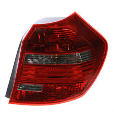 Fits BMW 1 Series E87 E81 2004-2012 Valeo Rear Light Lamp Right O/S Driver Side