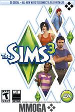 The Sims 3 PC/Mac EA Origin Scarica gioco base originale consegna e-mail - IT