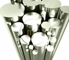 Aluminium Bars Other Metalworking Supplies