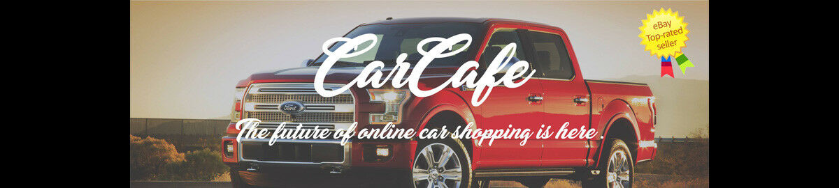 Car Cafe LLC